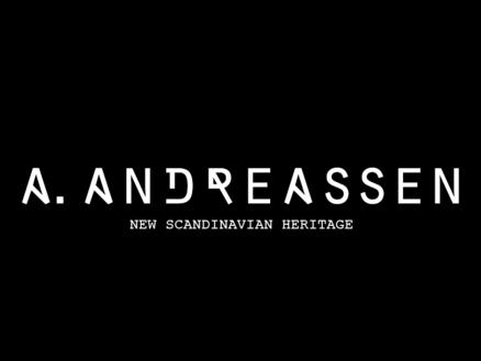 A.Andreassen