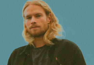 Oskar Nordbø