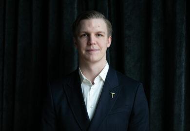 Nils-Ewe Mattsson